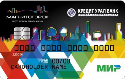 узнать банк по номеру карты онлайн беларусь